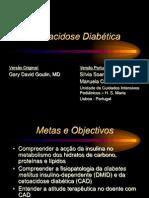 24 Common Ketoacidosis Portuguese vFinal