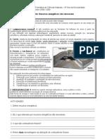 Ficha_8_ano_-_Recursos_energeticos_nao_renovaveis