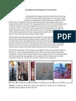 Teknik Pengambilan Contoh Sedimen Dan Penanganannya Di Laboratorium3