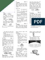 Balita Leaflet