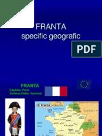 Franta Power Point
