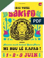 programmesakifo2012