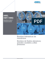 ABEL Catálogo HMT-HMQ 2012
