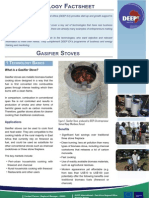 Factsheet Gasifier Web Final