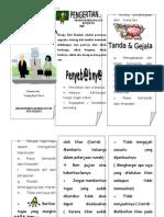 Leaflet HDR 1