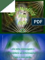 AnjodaAbundancia_14122010_111443