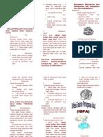 Leaflet Ispa 2006editkolor