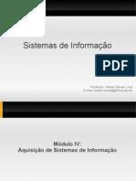 2012/01-SI-09_AquisicaoSoftware