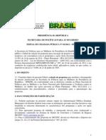 01-12 - Edital Violência III FINALÍSSIMO