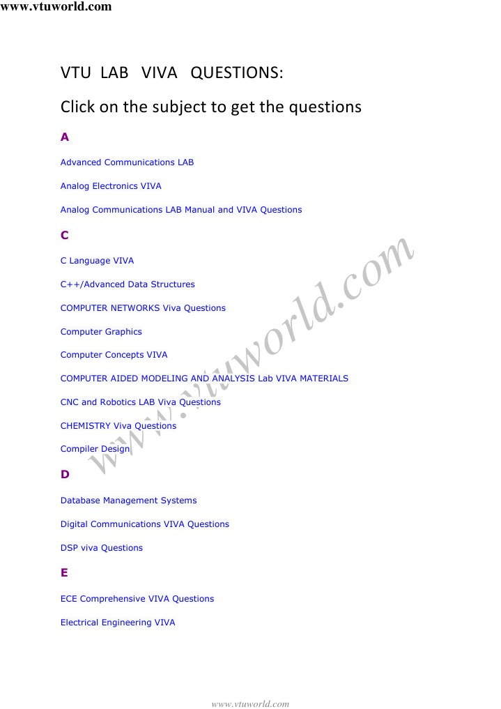 Ophthalmology optometry billing guide 2018