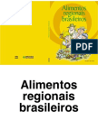 alimentos_regionais_brasileiros
