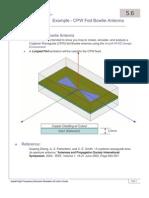 hfss 14 manual pdf rh scribd com hfss 15 user manual Hfss 3D