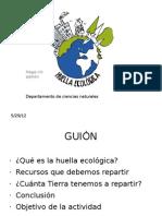 Cálculo_Huella_ecológica