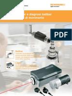 Misure_laser_e_diagnosi_ballbar_per_sistemi_di_movimento_