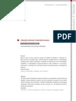 TRADUÇÃO, MERCADO E PROFISSÃO NO BRASIL (1)