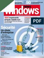 Window News 216