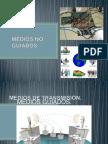 MEDIOS DE TRANSMISIÓN Equip2
