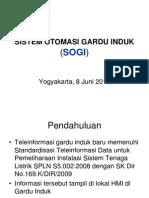 02.Spesifikasi_SOGI.ppt