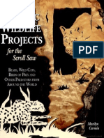 2011 crafts pdf creative and woodworks
