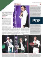 2011_01_07_Journal_de_Morges_2