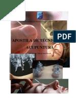 Apostila_de_Tecnicas_2008
