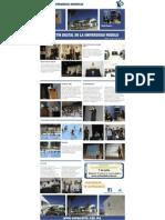 2012.04 Boletin Digital Abr