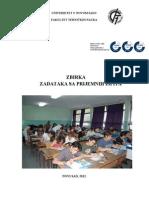 zbirka_zadataka_2012