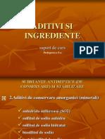 aditivi si ingrediente5