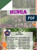 Bunga+Ppt+Fix