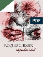 Jacques Chessex Capcaunul