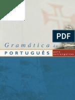 Gramatica Portugues