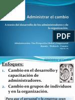 11_ADMINISTRAR_EL_CAMBIO