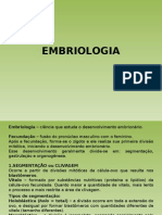 embriologia-110623103118-phpapp02