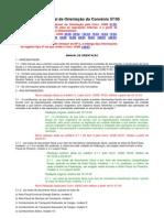 Manual de Orientao Do Convnio 57-95