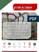 Revista NeutroATerra N8 Dez2011