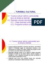 4. Turism Cultural(1)