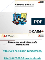 Apres_sedine_SIMADE