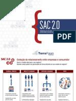 sac2.0-terraforum-120418091624-phpapp01