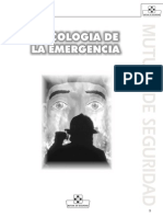 Manual - Sicologia de cia