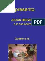 Foto_Julian Beever e Le Sue Opere