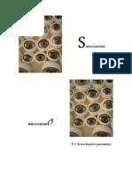 Simultane[1].. PDF