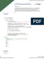 Split Strings (C# Programming Guide)