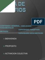 Plaza+de+Desafios+Actividades
