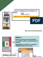 sist_indicas_sicalidad