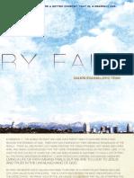 By Faith CD Cover