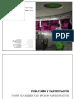 Dossier de Proyectos_Elvira López Vallés