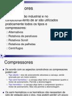 Compressores_1