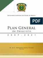 PGD 09-21