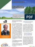 Accountant Luc Delvou - Aartselaar