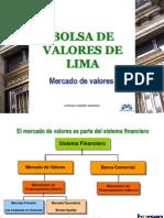 bolsa_de_valores_de_lima[1]